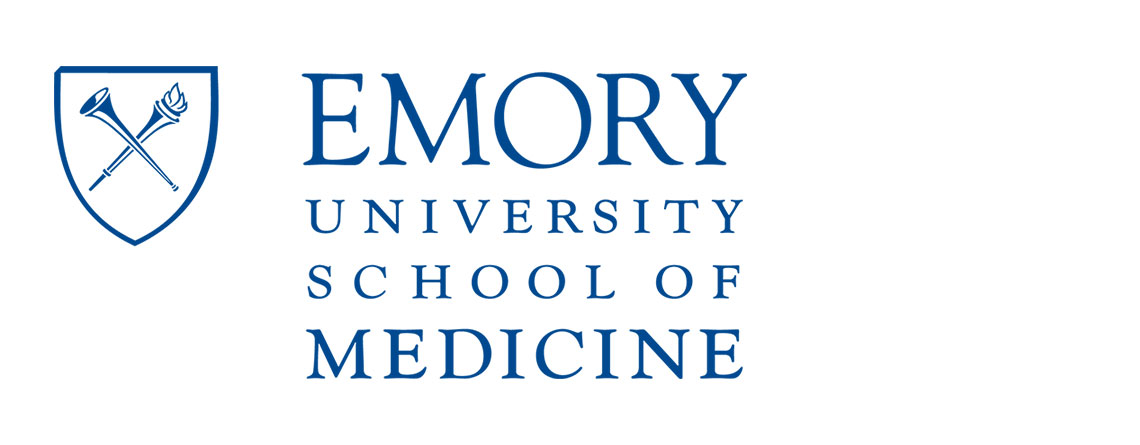 Emory Medical Students to Visit ICS