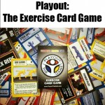 playout-exercise-card-game1