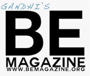 BEMagazine