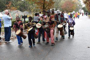 drummersandparade