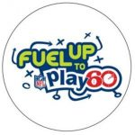 play60nfl