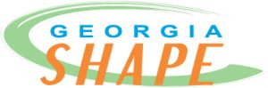 gashape_logofinal