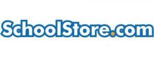 schoolstorecom-85162359