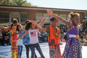 african_dance8