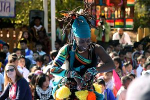 african_dance-23