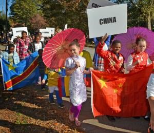 China girl - Chris Hunt 10714166_10203849944701557_7892338803121641018_o